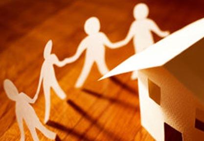 Permalink to:Diritto di famiglia, minorile, unioni civili, patti prematrimoniali e mediazione familiare