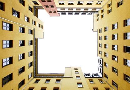 Permalink to:Controversie in materia di locazioni e condominio