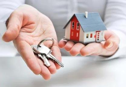 Permalink to:Proprietà e diritti reali, immobiliare, real estate