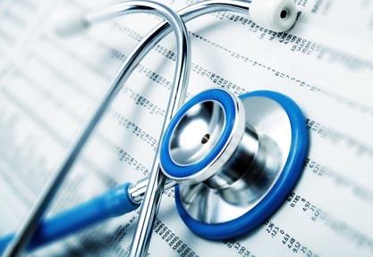 Permalink to:Responsabilità medica e professionale in generale
