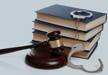 Permalink to:Diritto penale